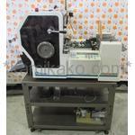 卓上オフセット印刷機 プレクスターARX-010Ⅱ シナノケンシ(丸紅マシナリー)製 「名刺やハガキの印刷に最適サイズ★」
