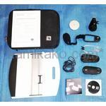 カラーマネジメントシステム(濃度計) i1Basic Pro2 X-Rite(エックスライト)製
