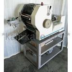 """[※台付き]カードオフセット印刷機 プレクスター ARXEZ """"対応サイズ最大165×265mm"""" シナノケンシ(丸紅マシナリー)製 [CLONE]"""
