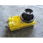 工業用カメラ In-Sight10A コグネックス(COGNEX)製