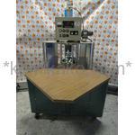 計数機(ペーパーカウンター) NK-3 ニチロ工業製 「大量の用紙もスムーズに計数可能☆」