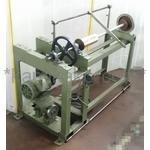 電動式 箔ロールカッター(ホイルカッター,箔切り機) メーカー不明