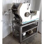 カードオフセット印刷機 プレクスター ARX-010 対応サイズ最大165×265mm 台付き シナノケンシ(丸紅マシナリー)製