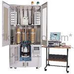 調色機 UVオフセット用 CCMシステム UV調色名人ジュニア JCMNT-1UVM 3kgカートリッジ 谷口インキ製