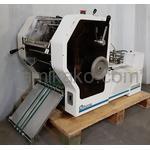 卓上オフセット印刷機 プレクスターARX-010Ⅱ シナノケンシ(丸紅マシナリー)製