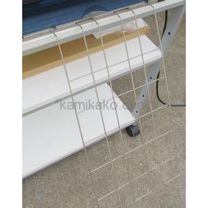 """CTP製版機 kimosetter 340i(キモセッター340i) """"最大330×505mmまで対応"""" KIMOTO(キモト)製 「コンパクトで導入しやすい♪化学薬品不要のフィルムセッター☆」"""