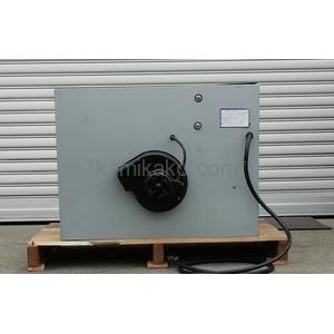 """卓上焼き枠機械(露光機,灯光器) N750-6JK """"A3サイズ対応"""" NuArc(ニューアーク)製"""