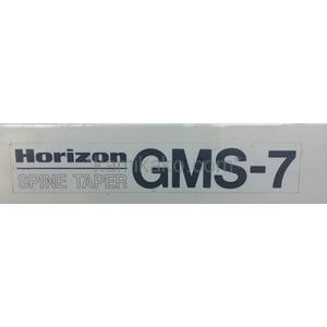"""【人気】マーブル・クロス貼り機 GMS-7 """"最小対応サイズ:背長80×幅60mm(手動の場合)"""" ホリゾン(Horizon)製"""
