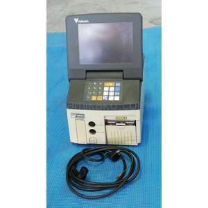 """定額ラベルプリンター(ロール紙サーマルプリンター) DP-460 LAN """"ラベルサイズ最大:幅80×長さ150mm"""" 寺岡精工(TERAOKA)製"""