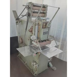 箔押し機 モデル33-23 樋口鉄工製