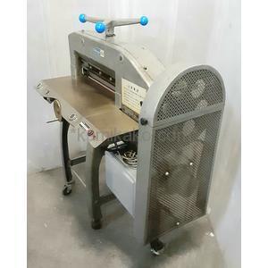 小型電動断裁機 ROKUGO430 六合製作所(ROKUGO)製