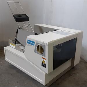 """宛名印刷機(インクジェットプリンタ)13K """"最高印刷速度13,000/時"""" Bryce製"""