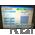 """【美品】くるみ製本機 製本&三方断裁 Value Bind N-1 """"製本厚約1mm~23mm(表紙含まず)"""" ニッカ(Nikka)製"""